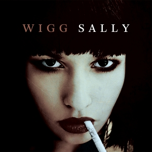 wigg-sally-2015-cover